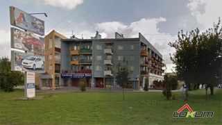 http://www.lokum.mielec.pl/oferta LOKUM Nieruchomości Mielec Lokal pod działalność biurową! Mielec