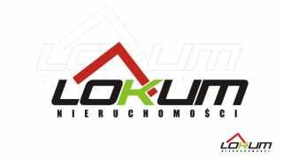 http://www.lokum.mielec.pl/oferta LOKUM Nieruchomości Mielec Wiata magazynowa do wynajęcia  Mielec