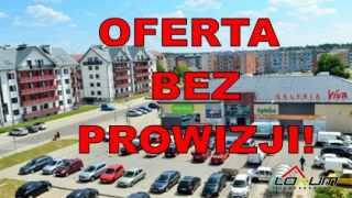 http://www.lokum.mielec.pl/oferta LOKUM Nieruchomości Mielec Lokale handlowe w dobrej lokalizacji Mielec