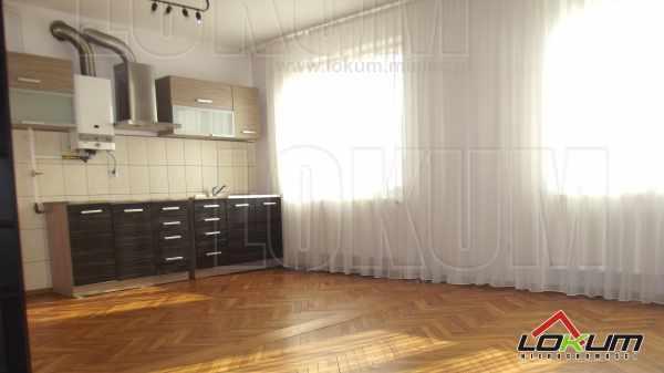 http://www.lokum.mielec.pl/oferta LOKUM Nieruchomości Mielec Mieszkanie do sprzedania Mielec