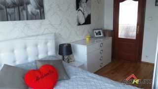 http://www.lokum.mielec.pl/oferta LOKUM Nieruchomości Mielec Atrakcyjne mieszkanie na sprzedaż! Mielec