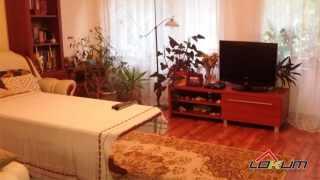 http://www.lokum.mielec.pl/oferta LOKUM Nieruchomości Mielec Ładne mieszkanie na pierwszym piętrze Mielec