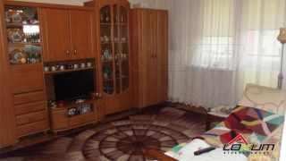 http://www.lokum.mielec.pl/oferta LOKUM Nieruchomości Mielec Jednopokojowe mieszkanie w dobrej lokalizacji Mielec