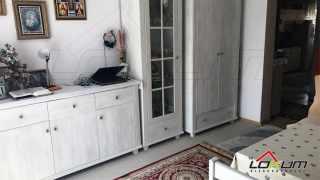 http://www.lokum.mielec.pl/oferta LOKUM Nieruchomości Mielec Mieszkanie w nowym budownictwie Mielec