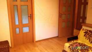 http://www.lokum.mielec.pl/oferta LOKUM Nieruchomości Mielec Piętro w domu prywatnym Złotniki