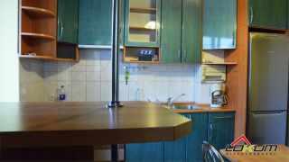 http://www.lokum.mielec.pl/oferta LOKUM Nieruchomości Mielec Trzypokojowe mieszkanie do wynajęcia  Mielec