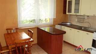 http://www.lokum.mielec.pl/oferta LOKUM Nieruchomości Mielec Mieszkanie w centrum Mielec