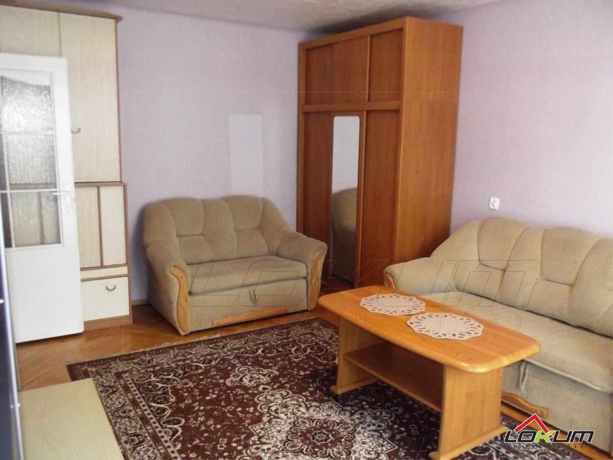 fotografia oferty  Mieszkanie w centrum MieleculSolskiego
