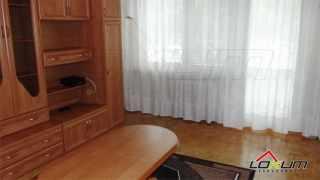 http://www.lokum.mielec.pl/oferta LOKUM Nieruchomości Mielec Dwupokojowe mieszkanie w centrum Mielec