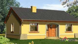 http://www.lokum.mielec.pl/oferta LOKUM Nieruchomości Mielec Działka z uzyskanym pozwoleniem na budowę Borki Nizińskie