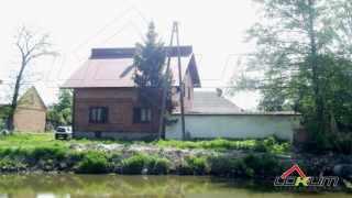 http://www.lokum.mielec.pl/oferta LOKUM Nieruchomości Mielec Dom pietrowy murowany Otałęż