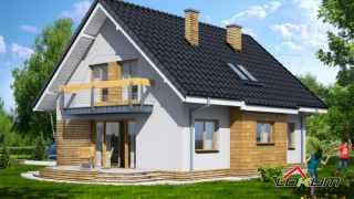 http://www.lokum.mielec.pl/oferta LOKUM Nieruchomości Mielec Dom jednorodzinny w atrakcyjnej cenie! Mielec