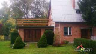 http://www.lokum.mielec.pl/oferta LOKUM Nieruchomości Mielec Dom w centrum Starego Miasta Mielec