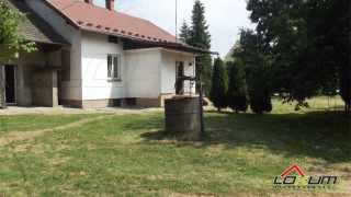http://www.lokum.mielec.pl/oferta LOKUM Nieruchomości Mielec Parterowy dom w Rzędzianowicach Rzędzianowice