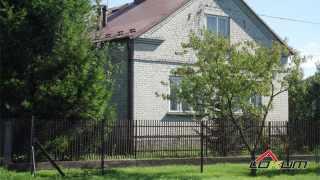 http://www.lokum.mielec.pl/oferta LOKUM Nieruchomości Mielec Dom w zacisznej części Chorzelowa Chorzelów